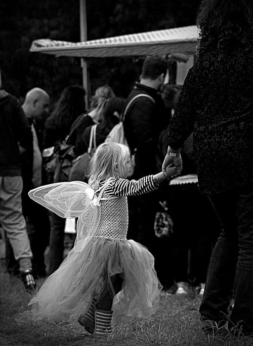 A little sprite wandering through the Strawberry Fair, Cambridge. Blackandwhite Blackandwhitephotography Cambridge CambridgeStrawberryFair Child Day Fair Festival Focus On Foreground Leisure Activity Monochrome Outdoor Outdoor Pictures Outdoors People Showcase June 43 Golden Moments