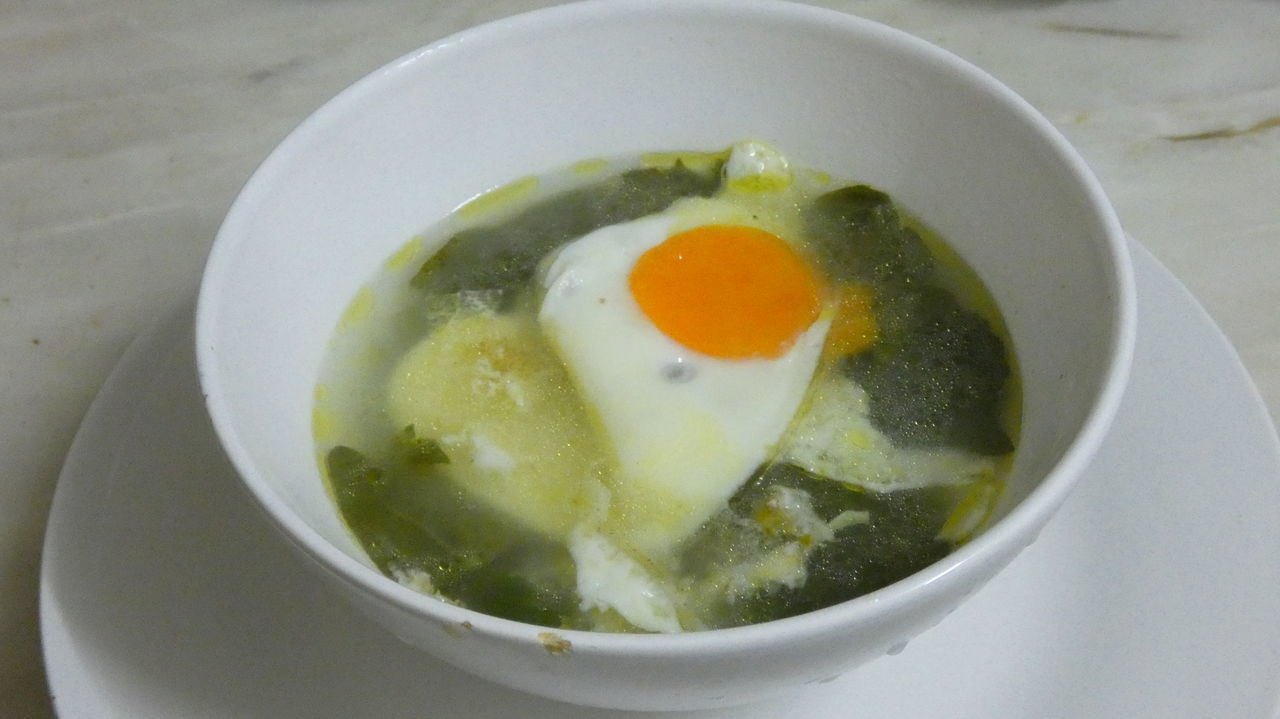 egg, breakfast, egg yolk, food and drink, food, healthy eating, fried egg, no people, indoors, close-up, freshness, sunny side up, ready-to-eat, day