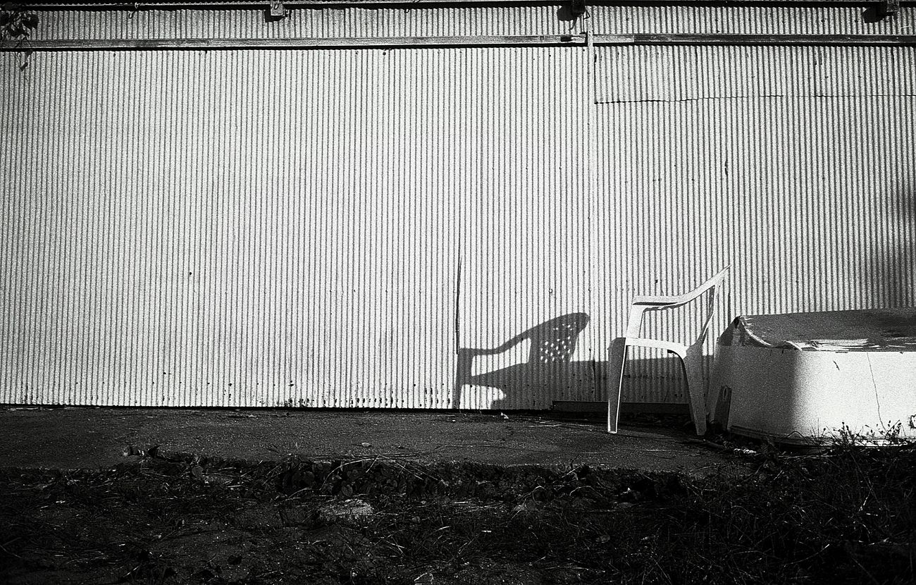 Day Snapshots Of Life Filmcamera Black And White Blackandwhite Photography Black And White Photography Film Photography Leica Black And White Bnw Monochrome Black & White Snap Film Life Silhouette