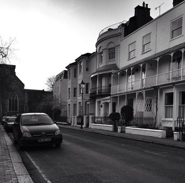 Blackandwhite Monochrome Monoart IPhoneography Urban Streetphotography Streetphoto_bw