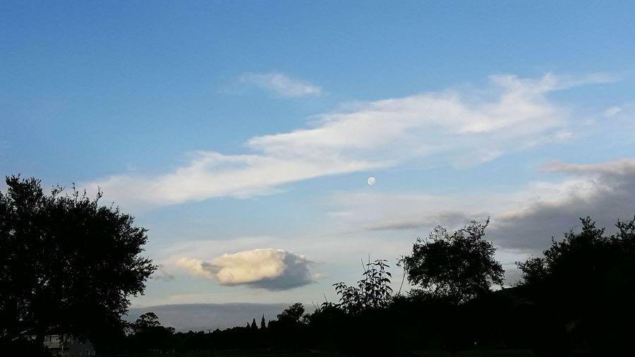 Salta Argentina Beauty In Nature Landscape Outdoors Moon Shots Moon Rising Scenics Nightsky Night