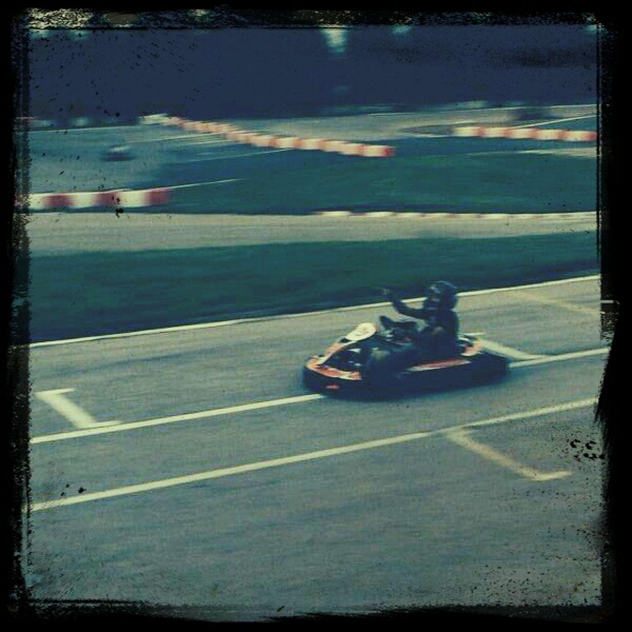 Go Kart Gokarting Karting Me At Pitstop Zouk