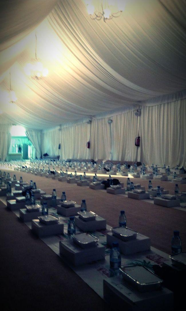 Dubai Tiger Hussain Ramadan Iftar Iftar Ramdankareem Holymonth Omarbinkhattab Masjid