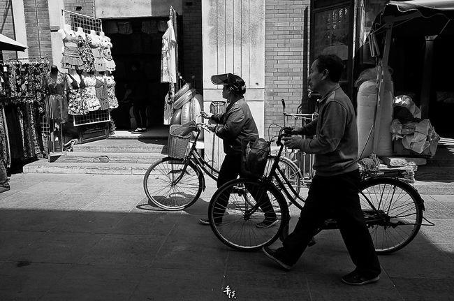 天津估衣街 Ricoh Gr 28mm 28mm Lens Tianjin China China Photos City Street Street Photography Streetphotography Black And White B&W Collections B&w Blackandwhite B&W Collection Bnw Street Style EyeEm Best Shots Streetphoto_bw Black & White Citycenter Black And White Photography Person Personal Style B&w Street Photography B&wstreetphotography