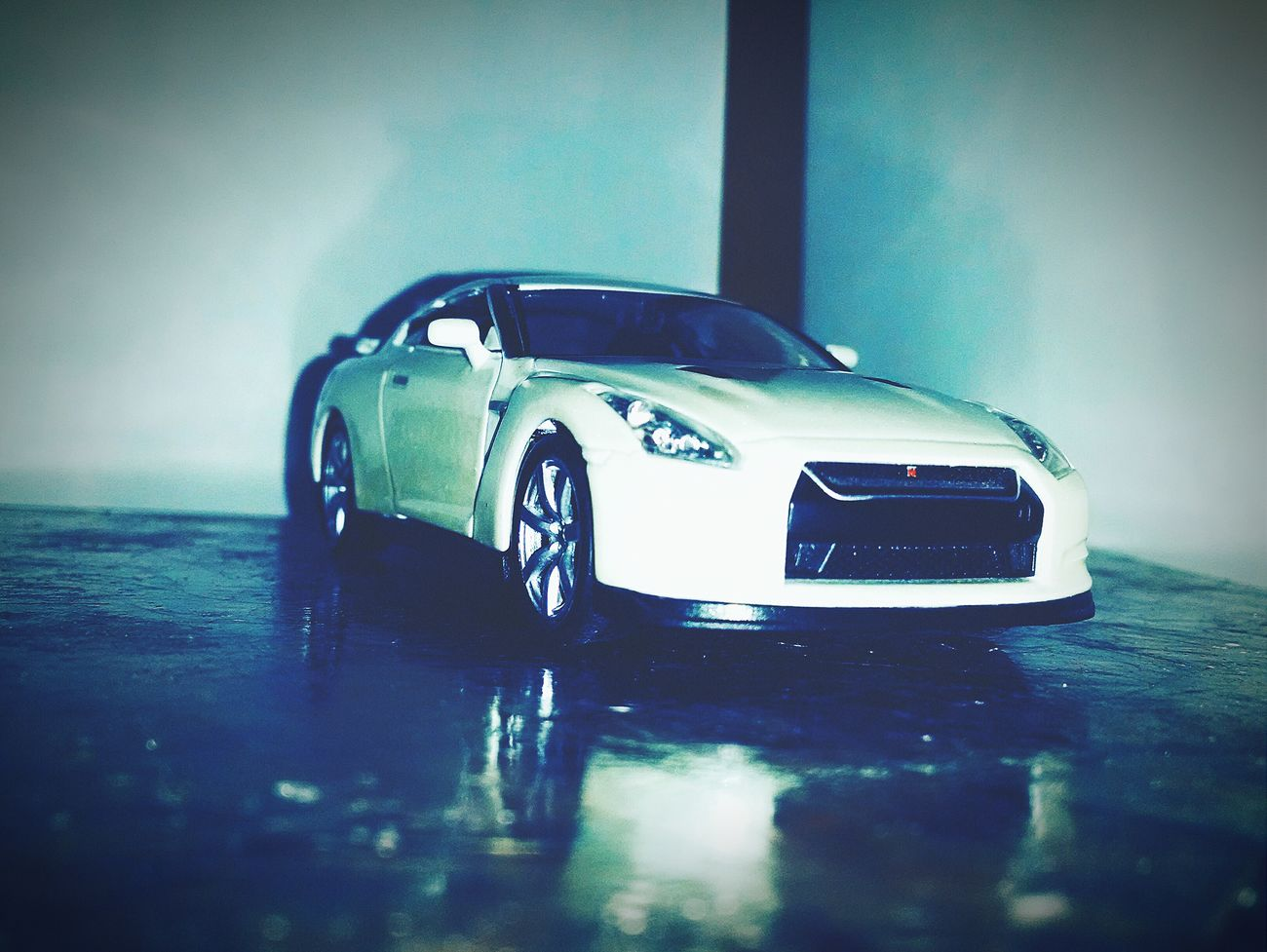 My Best Photo 2014 Nissan GTR Cars Coleccion