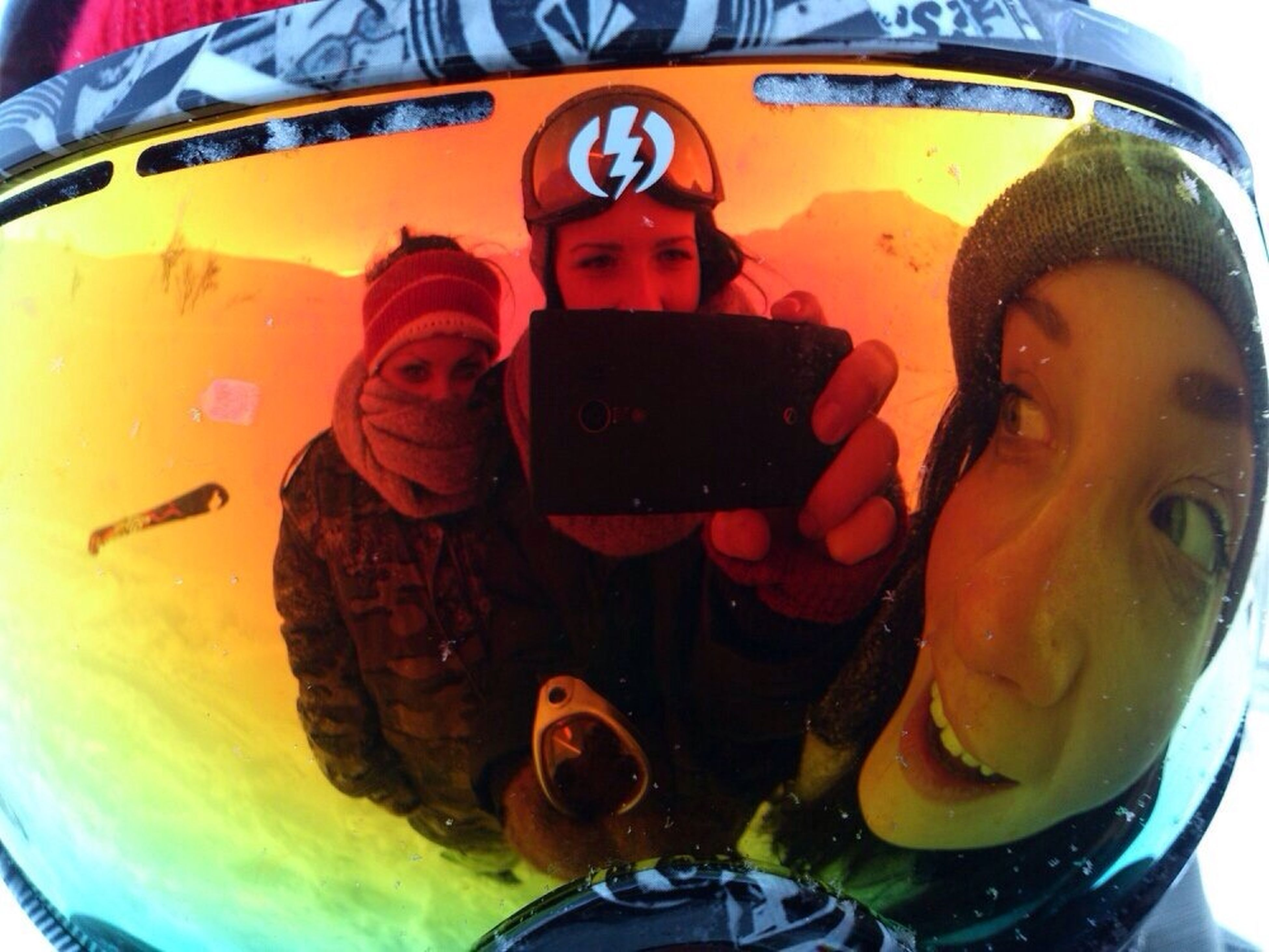 Love this picture :) snowboard trip! Snowboarding Friends Winter Swag