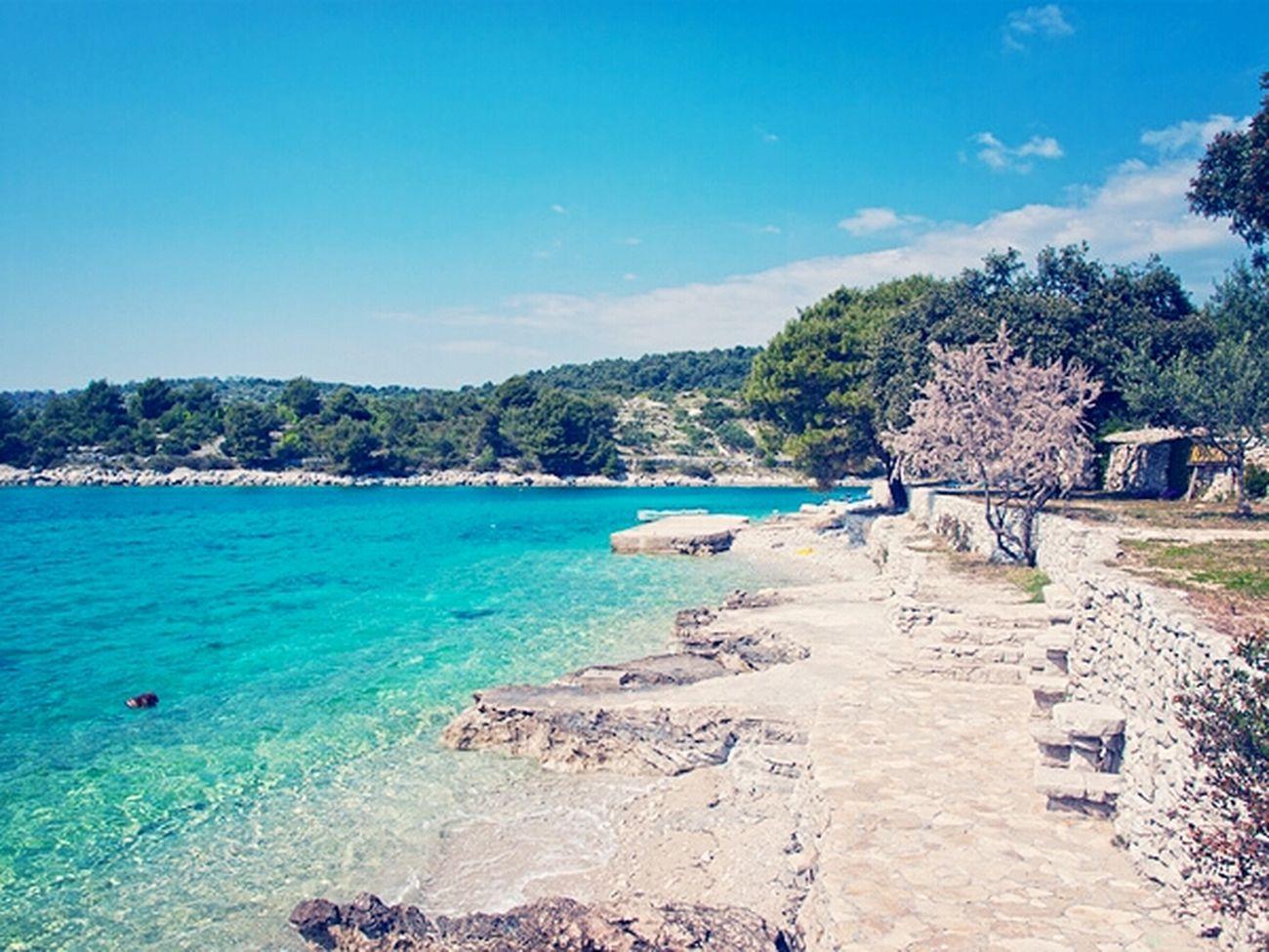Beach Summer ♥
