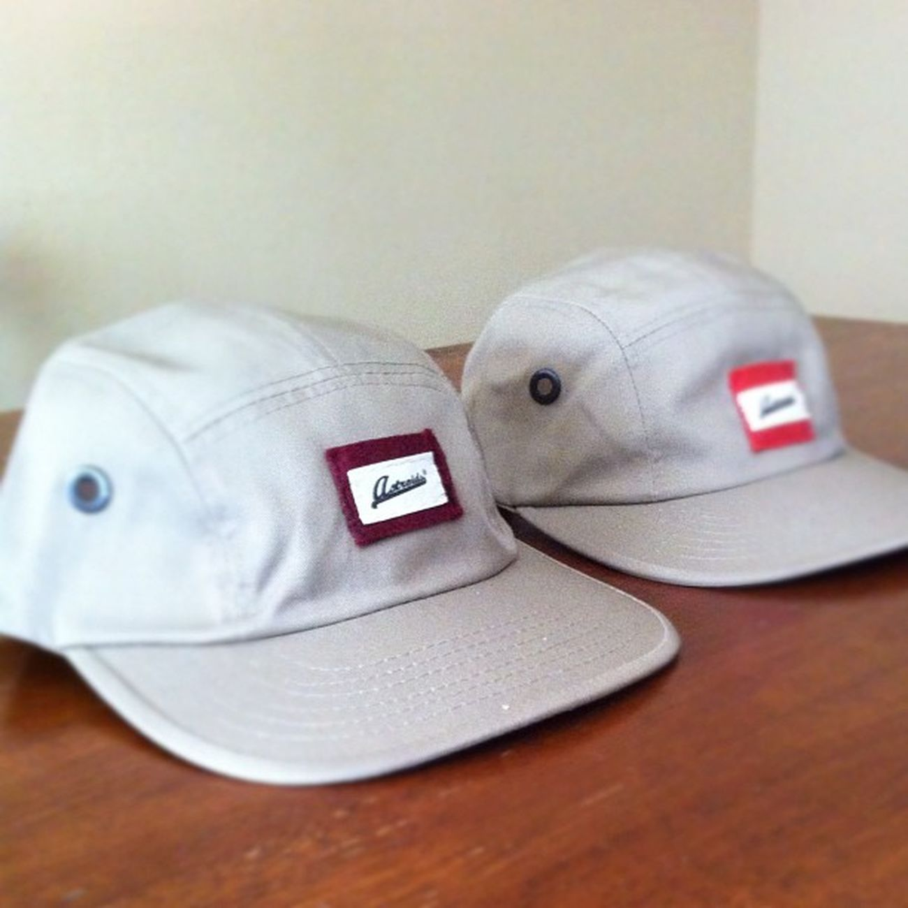 Bang Bang!! Astroids 5panel Streetwear Justgettingstarted