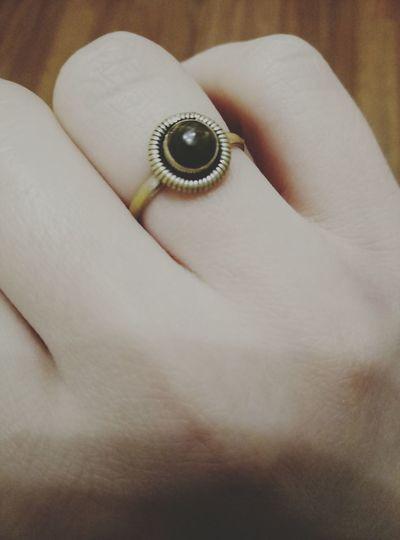 кольцо рука First Eyeem Photo Индия Day