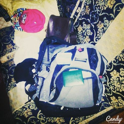 Travling_time With Best_freind Brahim