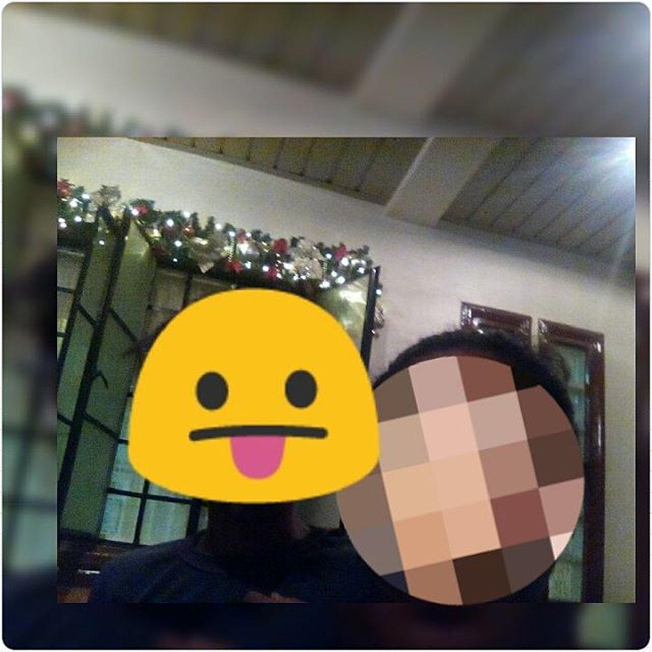 Sticker Christmas🎄