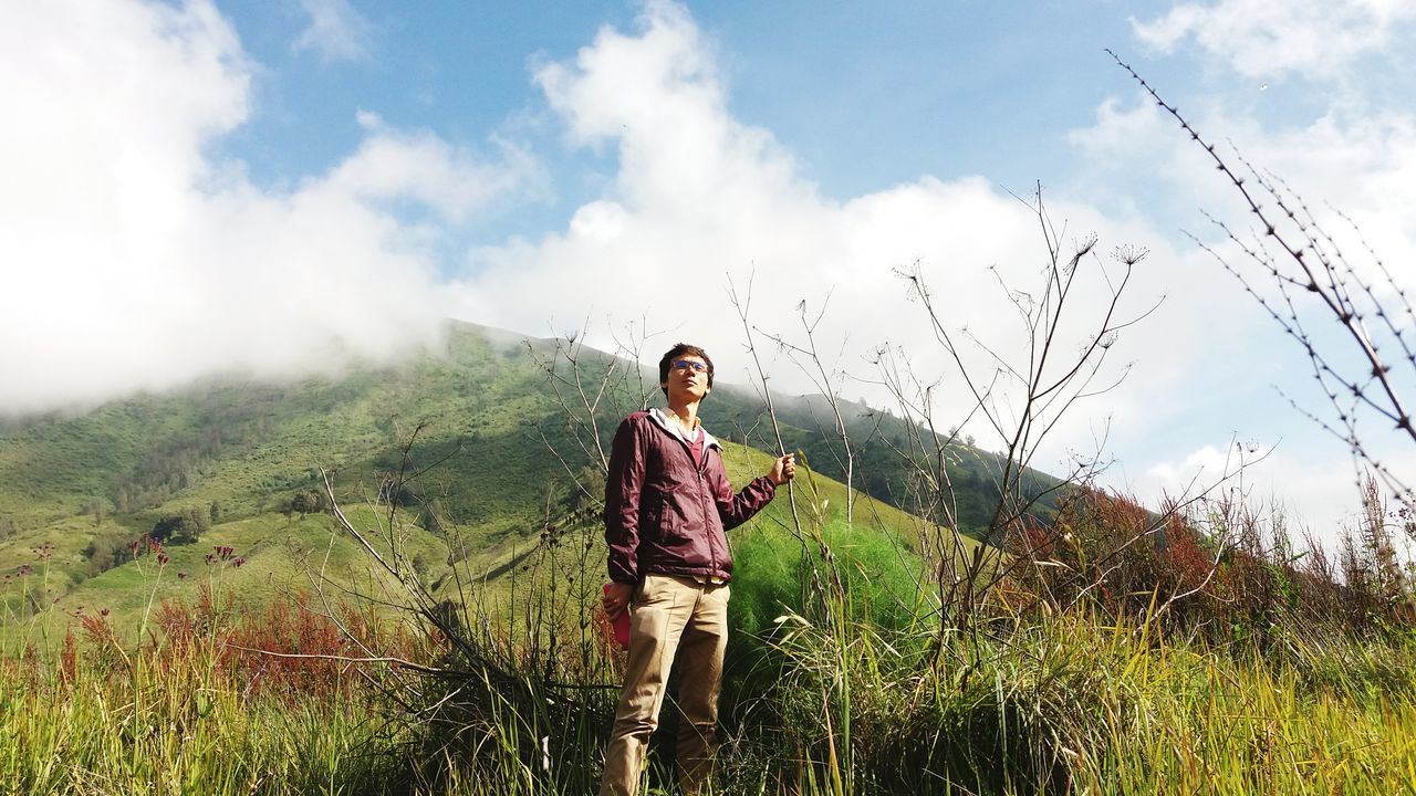 My Year My View People Photography Photography Photograph Mountain Mountain View Naturelovers Nature_collection Eyeemmarket Eye4photography  EyeEm Gallery Eyeemphoto EyeEm Nature Naturephotography Natural Beauty Mountains Mountains And Sky Travel INDONESIA