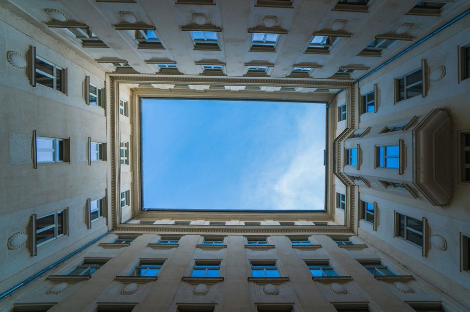 Beautiful stock photos of architecture, Architecture, Budapest, Building, Building Exterior