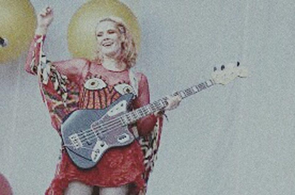 katr nash Katenash Punk Punkish Style ✌ Stylish Singer