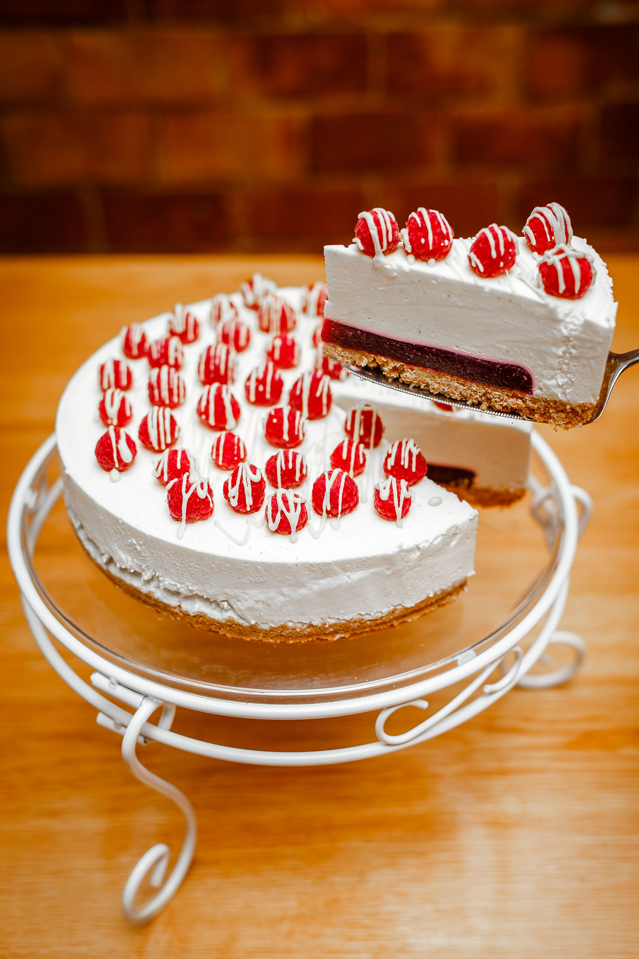 Beautiful stock photos of geburtstagskuchen,  Birthday Cake,  Cake,  Cakestand,  Celebration