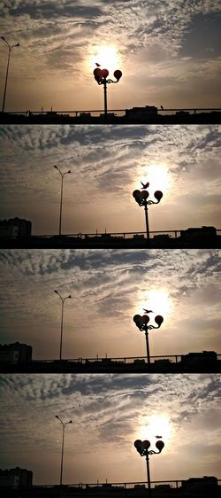 Just Capture When Left . Clouds And Sky EyeEm Nature Lover Sky Collection Eye4photography