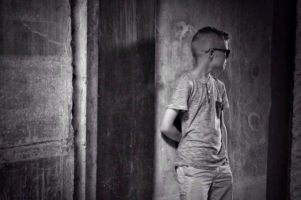 Photo by Ria Molde