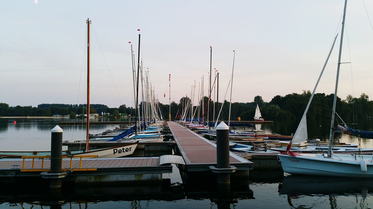 Taking Photos Hi! Enjoying Life On Tour With My Sons Water Germany ❤ Tranquil Scene My Point Of View Unterbacher See Outdoors I'm Happy 😄😀😄😁 Close-up Idyllic Large Group Of Objects Boats⛵️ In The Afternoon My Inspiration