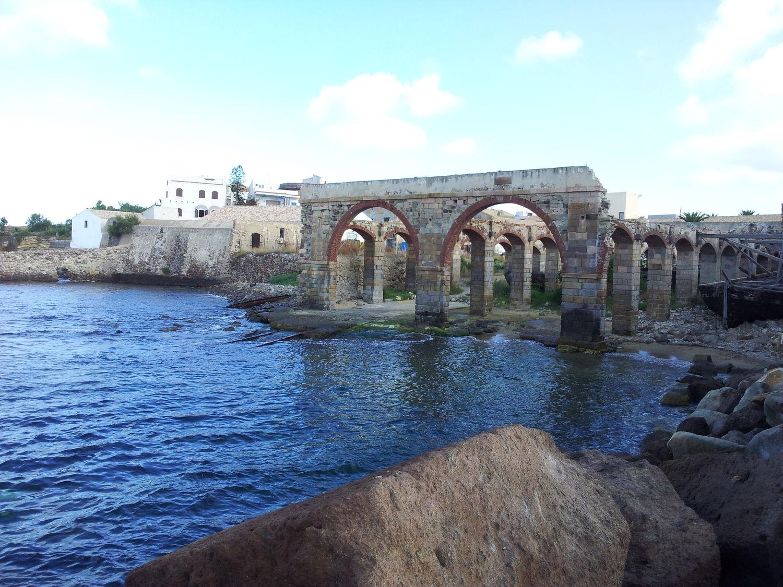 Tonnara Mare Of Sardinia Eyembestshots Nofilter
