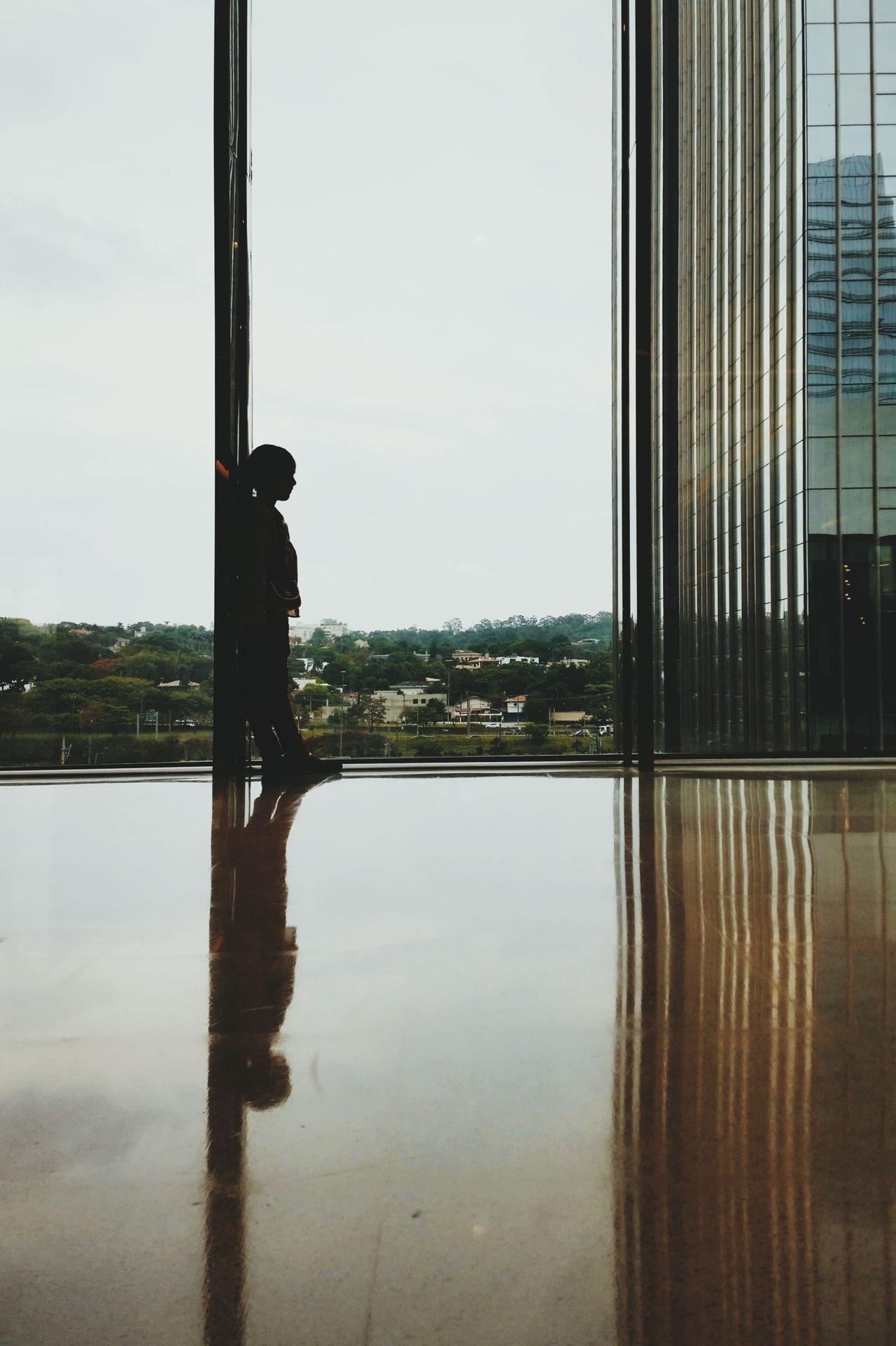 Beautiful stock photos of transparent, Apartment, Brazil, Day, Floor