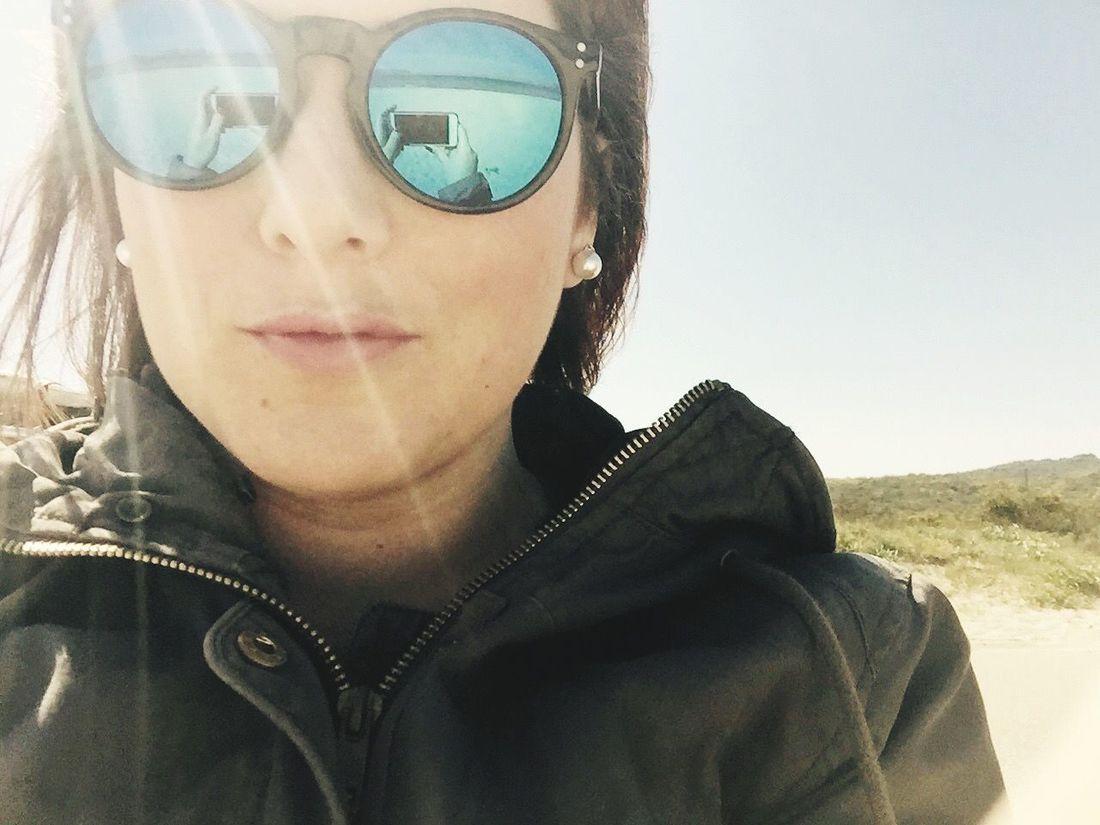 Freedom ☀️ Sunshine Sea Relaxing Enjoying The Sun First Eyeem Photo