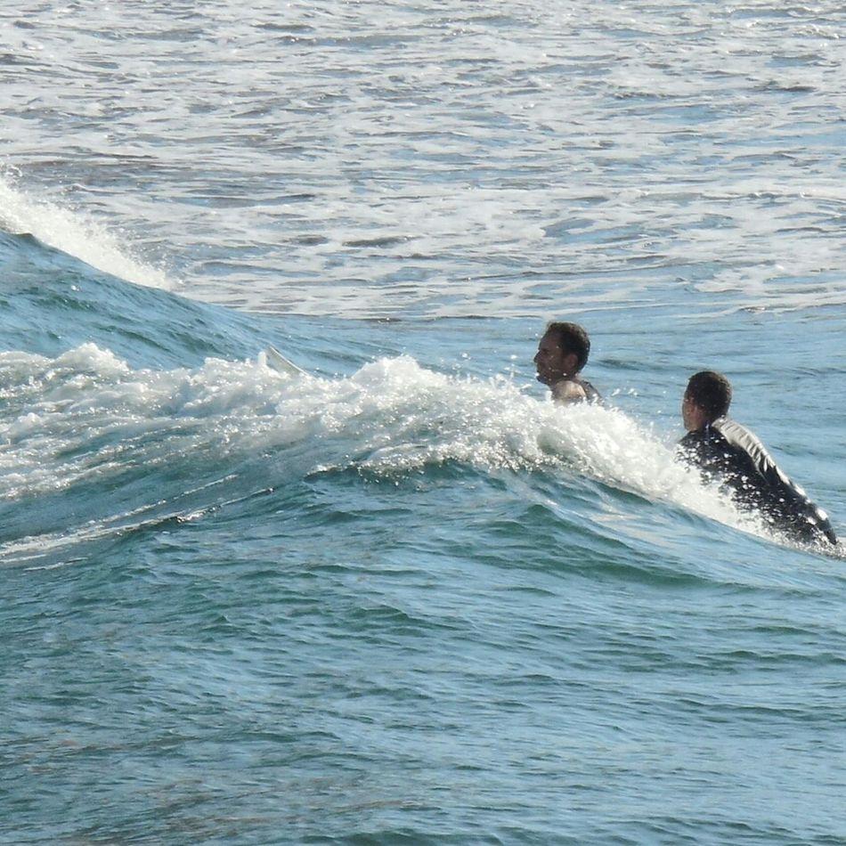 Hoping for surfs up!!! Surf SPAIN Summer 2013