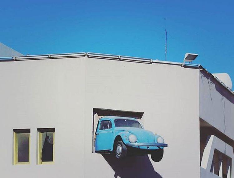 Wanna go for long drive...? 😁😁 Car Drive Architecture Building Saudiarabiatag Saudiarabia Riyadh KSA Travellife Travelling Travel Traveller Natgeoyourshot Natgeo IGDaily Riyadhphotographer Sky Blue Roadtrip Canon600D Canon Canonphotography Vintage Here Belongs To Me On The Way Art Is Everywhere
