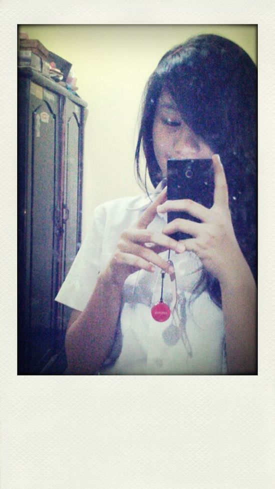 Hellow :)