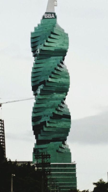 Lake Water Group Of Objects Eyemfresh Panama City Panama