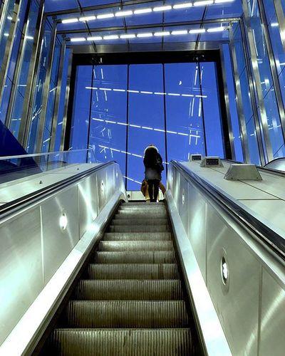 Hold on, we're going home 🚇🎼✨ (Cold Outside | WHPLocalLens ) Itwasmeonthatroad Showmethestreet London_is Igerslondon Igersuk Igersengland Maybeldner Cityoflondon Thisislondon ILoveLondon Visitlondon Lovegreatbritain Timeoutlondon Toplondonphoto London4all Ig_london Ig_england Ig_uk Iglondon Prettylittlelondon Prettycitylondon Londonpop London_city_photo London_only london_only_members shutup_London loves_london london_masters londonmoment