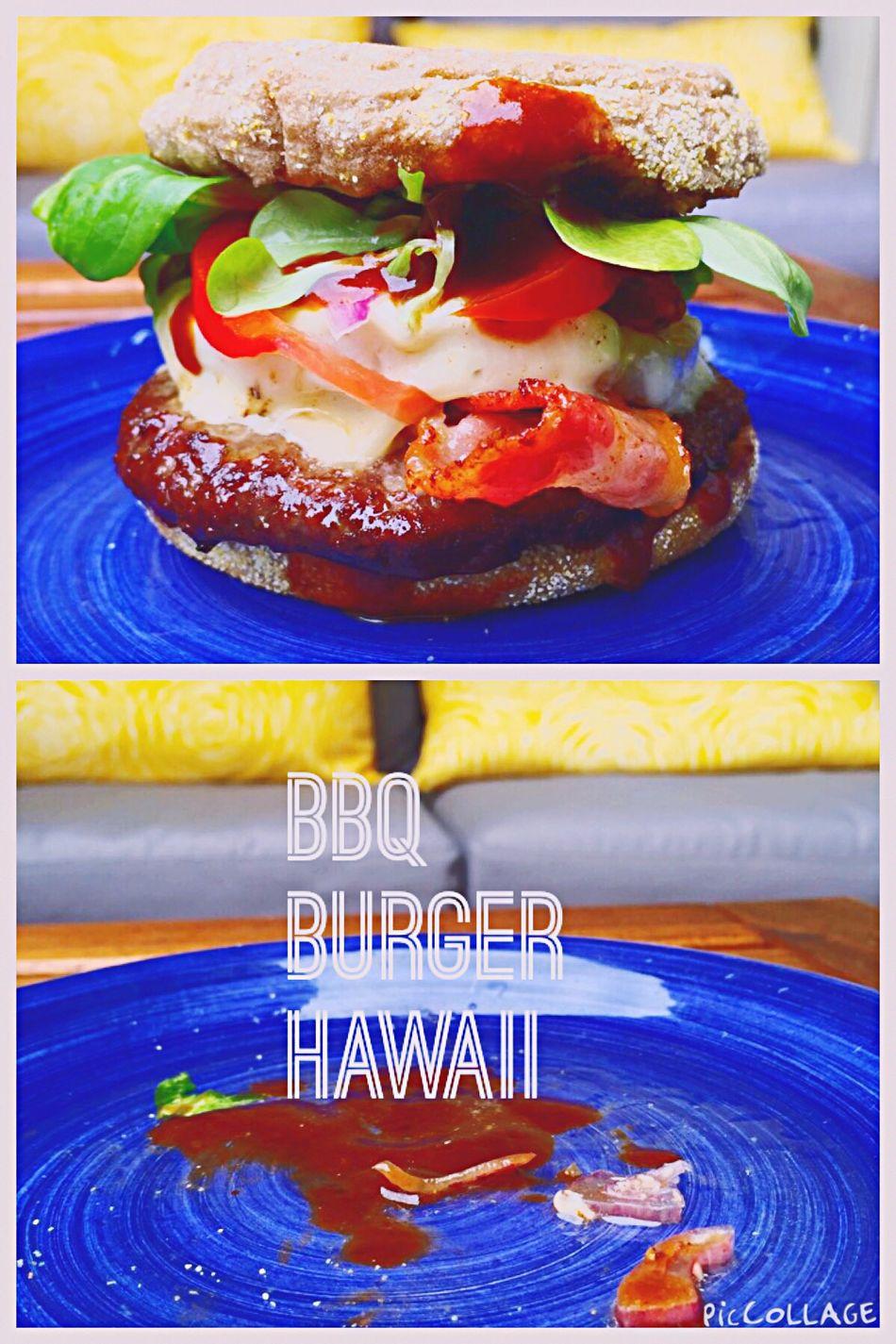 Food Porn Awards Burgers Delicious BBQ Self Made Food Foodporn