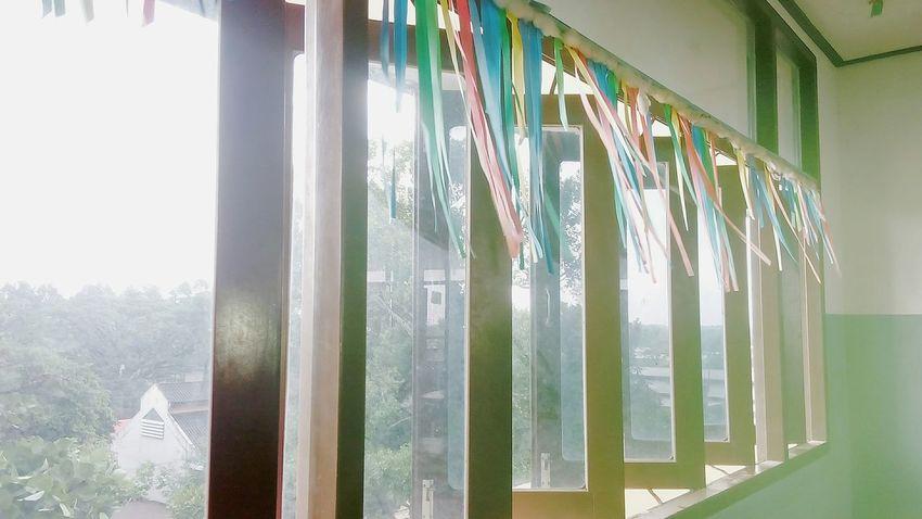 หน้าต่าง หน้าต่าง Window Windows Window View สีสัน สีสันสดใส First Eyeem Photo