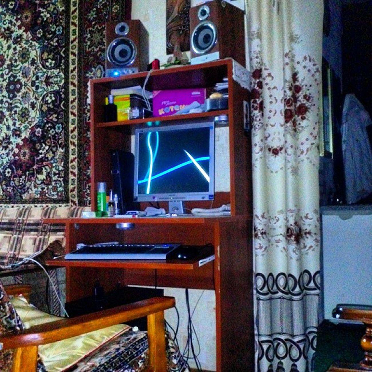 компьютер система дома домашнее отдыхаю computer computers system desktop home russia