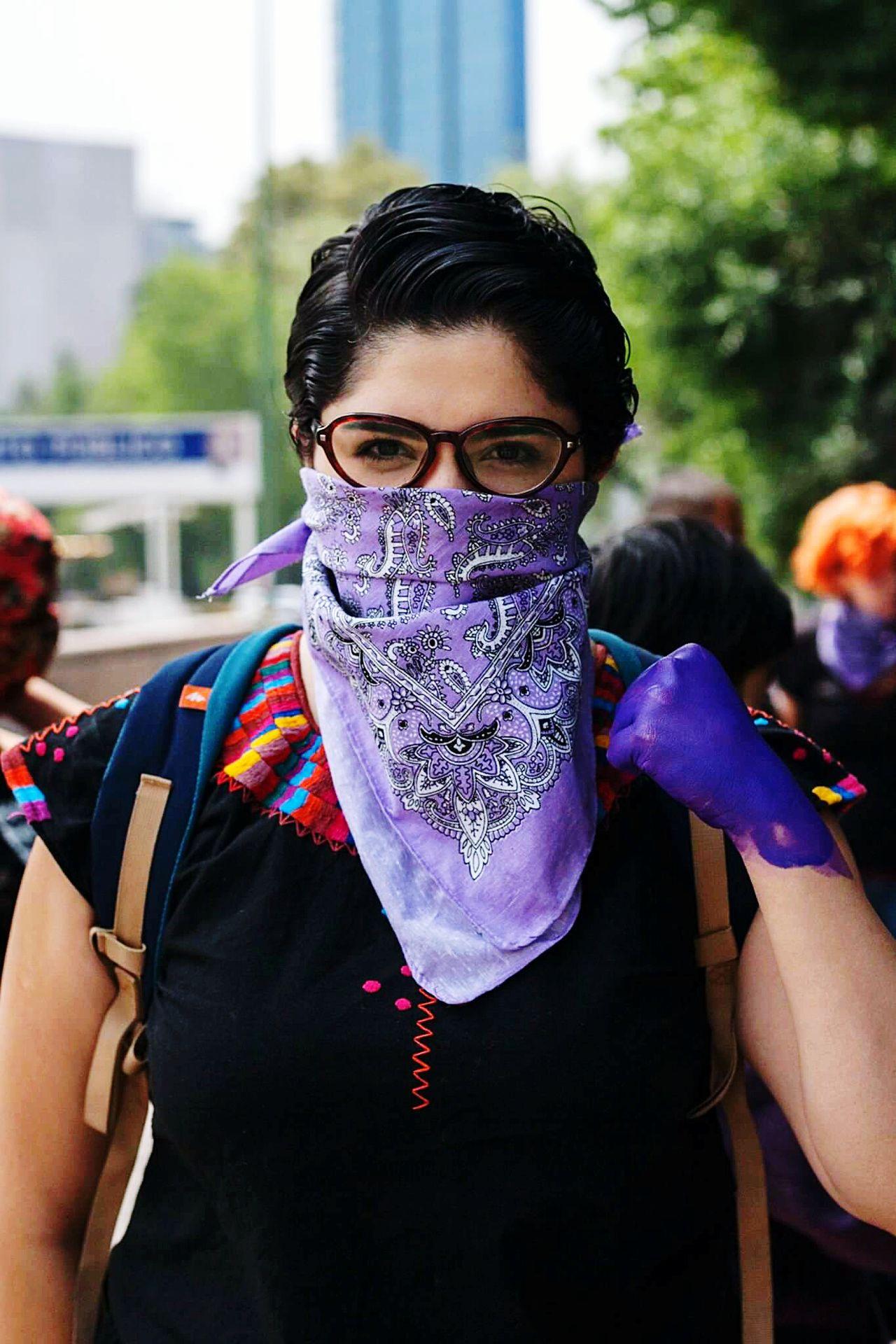 (contra) marcha: LGBTTTI Mexico city 2016 Lgbt Pride Lgbtti LGBTTTI Mexico City Mexico Mareavioleta Violeta Lgbttiparade Protest Contramarcha