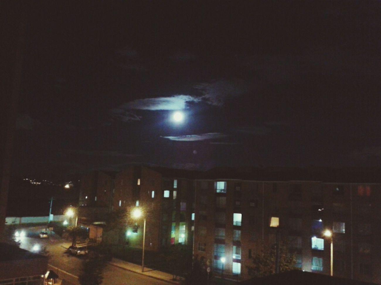 Luna<3