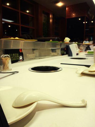 For dinner. ^o^ Dinner Dinner Time Dinnertime Having Dinner