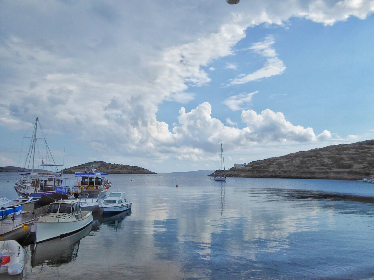 Marathi Greece GREECE ♥♥ Dodecanese Seascape Seascape Photography Seascapes Islandlife Island Life