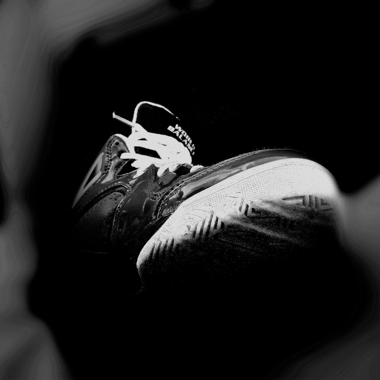 Worldbalanceph Rubbershoes Black&white Blackandwhitephotography Blackandwhitephoto