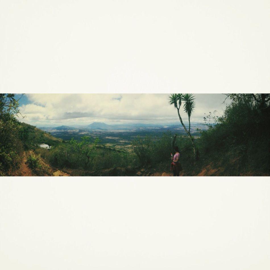 Guatemala PerhapsYouNeedALittleOfGuatemala Landscape Photography Beautiful