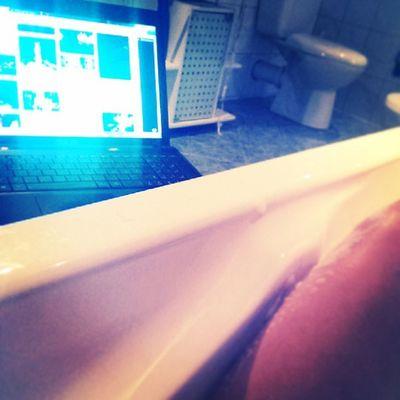 Beste Wo Gibt Tumblr badenabschaltengenießenläuftbeimirtschau