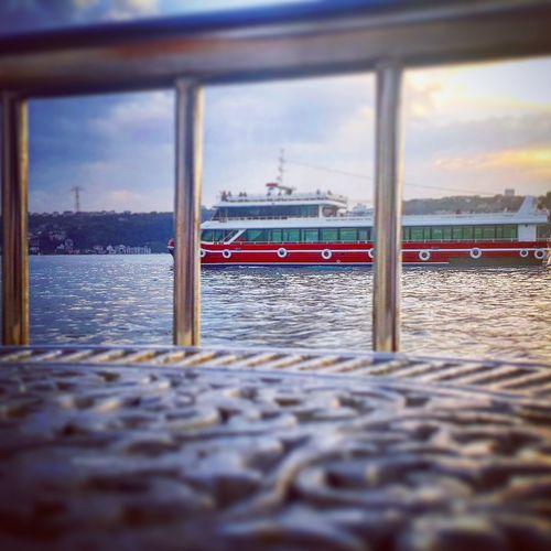 Turkey Istanbulnow Nature Photography World Of Color First Eyeem Photo Istanbul City Istanbulove Naturel Photo Istanbulbeykoz Istanbul Turkiye Istanbul Bogazi Hello World Istanbuldayasam Turkeyphotooftheday Istanbul #turkiye Enjoying Life