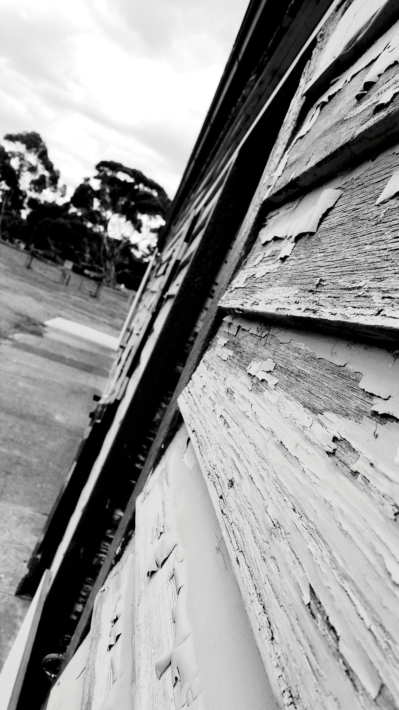 Paint Decay Historical Building Old Buildings Peeling Paint
