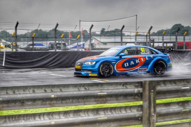 Motorsport. MeinAutomoment Motorsport Cars Racing Car Touringcars Audi Oakley Car Racing Motorracing EyeEm Best Shots Rain Car Oultonpark EyeEm Gallery Driving Fast EyeEm Sports Photography Moving Objects Speed Eye4photography  Racecar Getty X EyeEm Racetrack Race Car Race Track