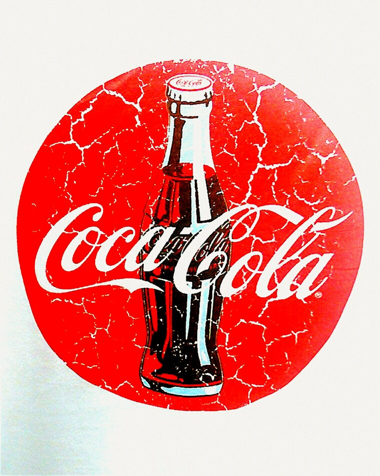 Coke Coca~Cola ® Coca-cola Signs Coca~cola Coca~Cola Signs Drink Coca~cola ® Enjoy Coca~Cola Sign The Dynamic Ribbon™ Coca-Cola, Label/logo/sign Refreshing Coca-cola Drink Coca-cola Coca Cola ✌ Coca-Cola ❤ Cocacola Coke Design Coca~Cola Signage Coca~Cola Labeling Coca Cola Drinking Coke Coca Cola ❤️ Drink Coke Signs, Signs, & More Signs SIGN.
