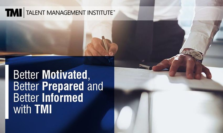 Employees show significantly improved levels of service productivity and quality – it is indeed a result area of TMI-aligned organizational systems and HR professionals. Hr Certifications Hr Certifications In India,