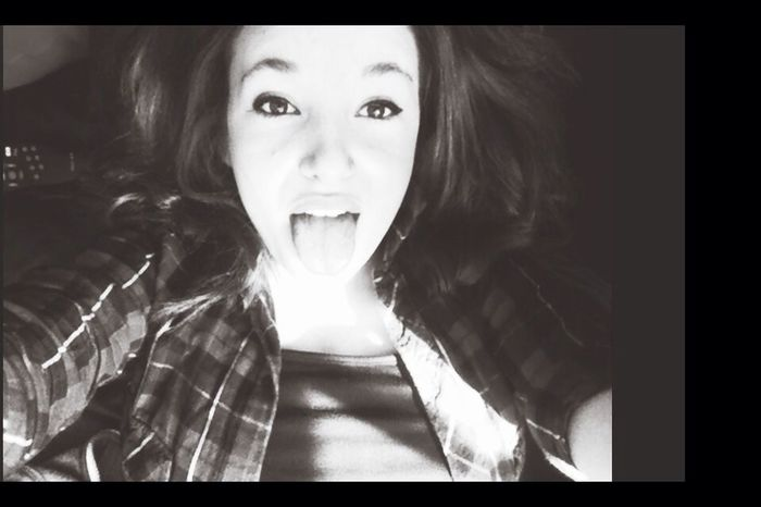 Me Cute Likeback Smile Beautfil ❤ Love Me Pls i miss you Darlings ✌️ First Eyeem Photo