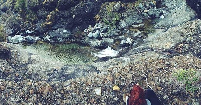 Maststyle Trekkingliguria Trekking Igers Igtravel Italianstyle Italy Igtrekkingitaly Igtrekking Walking Escursionismo Escursione River Rocks Rossiglione Dreamplace Beigua Roccenere Beigua Riogargassa Rio River