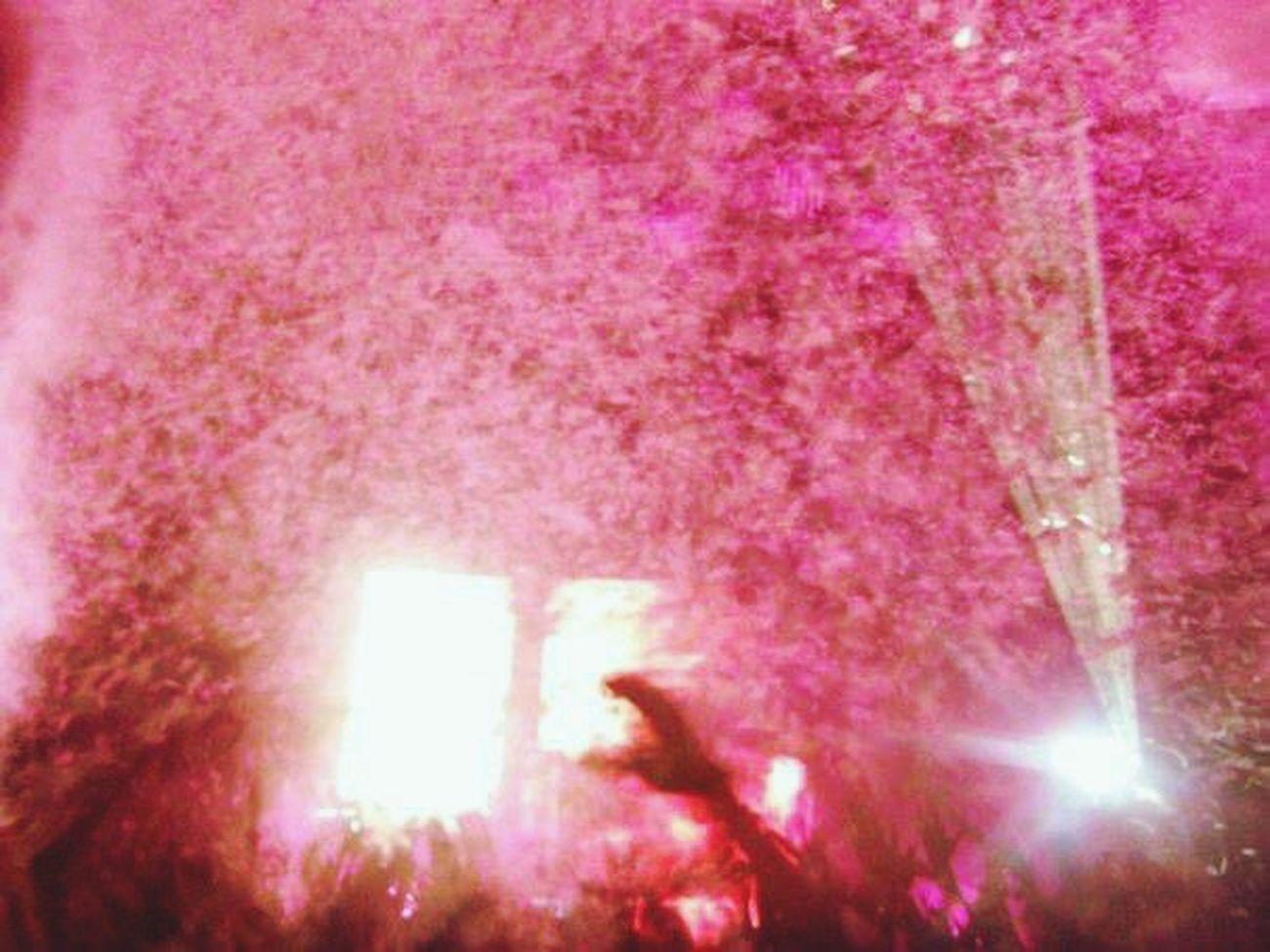 Dark Pink By Motorola Pink Confetti Kaskade Freaks Of Nature Edm Party!