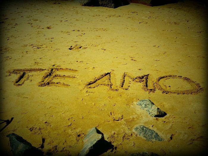 O amor nos renova ♡♥♡ Enjoying Life