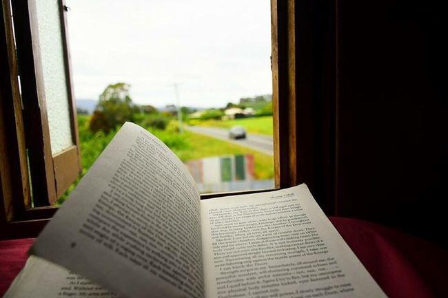 Book Tasmania Nature Nikon タスマニア Australia
